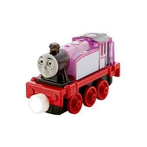 Thomas & Friends™ Adventures Light-Up Racer Rosie