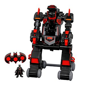 Imaginext® DC Super Friends™ Batbot