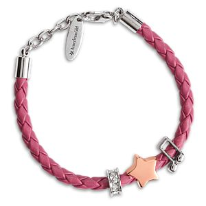 Tenney's Charm Bracelet for Girls