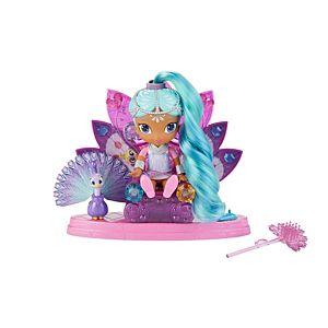 Shimmer and Shine™ Princess Samira's Palace