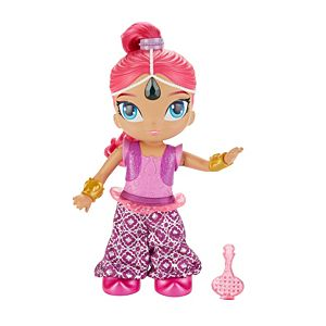Shimmer and Shine™ Genie Dance Shimmer