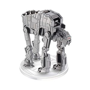 Hot Wheels® Star Wars™ First Order Heavy Assault Walker™ Vehicle