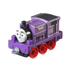 Thomas & Friends™ Adventures Charlie