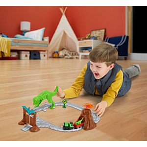 Thomas & Friends™ Adventures Dino Discovery