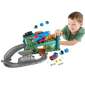 Thomas & Friends™ Adventures Train Maker