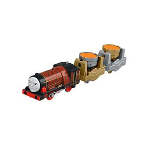 Thomas & Friends™ TrackMaster™ Steelworks Hurricane