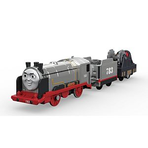 Thomas & Friends™ TrackMaster™ Merlin the Invisible