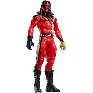 WWE® Kane® Action Figure
