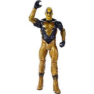 WWE® Goldust Action Figure
