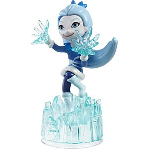 DC Super Hero Girls™ Vinyl Mini Frost Doll