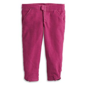 Corduroy Pants for 18-inch Dolls