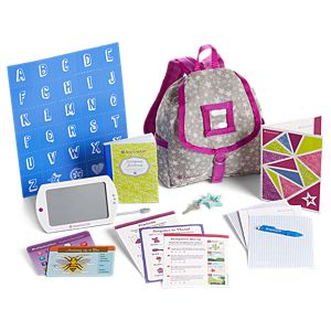 School Backpack Set