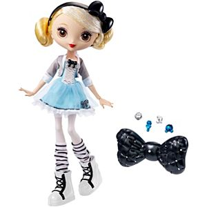 Kuu Kuu Harajuku™ Fashion G Doll