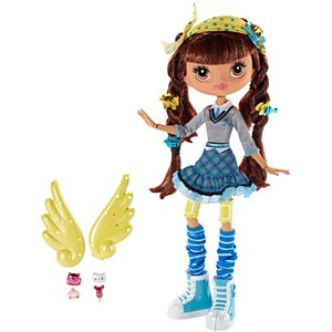 Kuu Kuu Harajuku™ Fashion Angel Doll