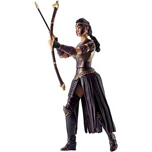 DC Comics™ Multiverse Wonder Woman™ Menalippe™ Figure