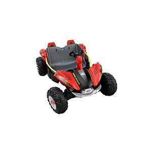 Power Wheels® Dune Racer