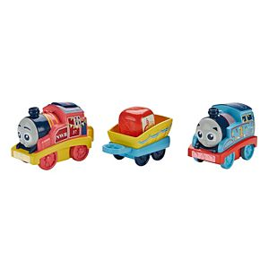 My First Thomas & Friends™ Railway Pals™ Birthday Pack