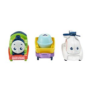 My First Thomas & Friends™ Railway Pals™ Rescue Pack