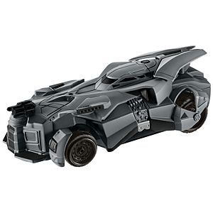Hot Wheels® Ai Batmobile™ Car Body & Cartridge Kit