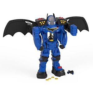 Imaginext® DC Super Friends™ Batbot Xtreme
