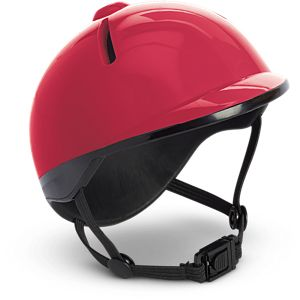Riding Helmet for 18-inch Dolls