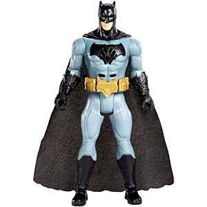 Justice League Talking Heroes Batman™ Figure