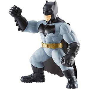 Justice League Team Trainers™ Batman™ Figure