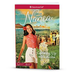 Growing Up with Aloha: A Nanea Classic 1