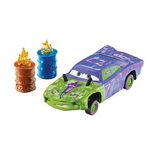 Disney•Pixar Cars Demo Derby Liability Vehicle