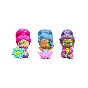 Shimmer and Shine™ Teenie Genies™ Flower Friends™ Pack