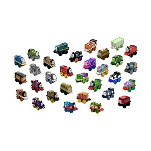 Thomas & Friends™ MINIS 30 Pack