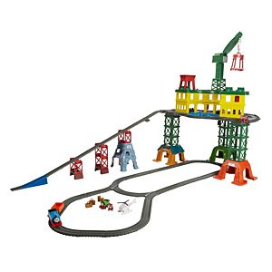 Thomas & Friends™ Super Station™