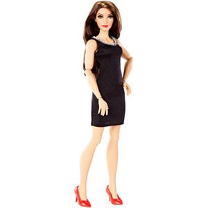 WWE™ Superstars Nikki Bella Doll + Fashion