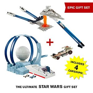 Star Wars™ Gift Set