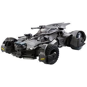 DC Comics™ Multiverse Justice League™ Batmobile™ Vehicle
