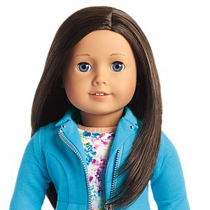 Truly Me™ Doll #60