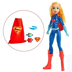 DC Super Hero Girls™ Supergirl™ Gift Set