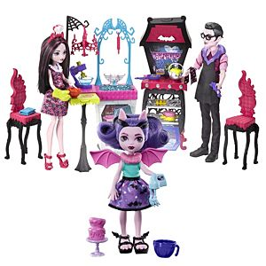 Monster High® Vampire Family Gift Set