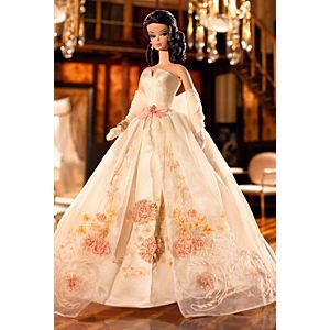 Lady of the Manor™ Barbie® Doll