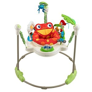 Rainforest™ Jumperoo™