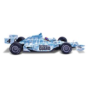 1:64 Scale Indycar® Series