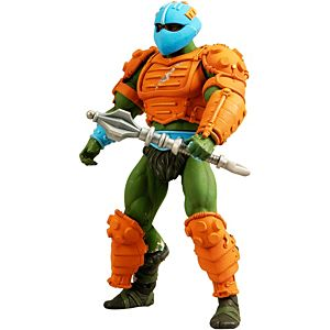 Masters of the Universe® Eternian Palace Guards™ Figure 2-Pack