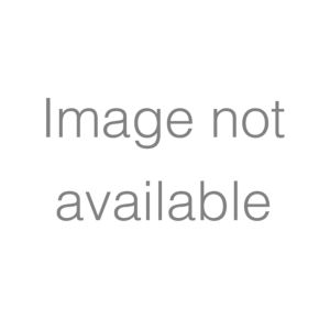Kit: An American Girl DVD