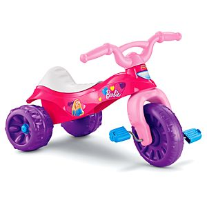 Barbie™ Tough Trike