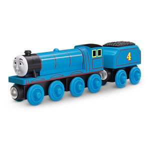 Thomas & Friends™ Wooden Railway Gordon Engine