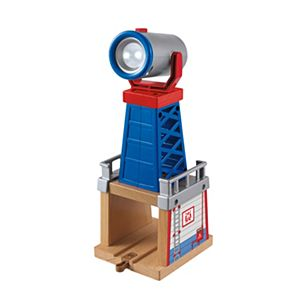 Thomas & Friends™ Wooden Railway Search Light