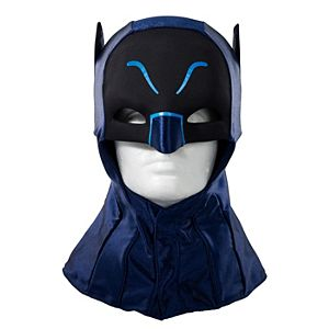 DC Comics™ Classic TV Series  Batman™ Cowl
