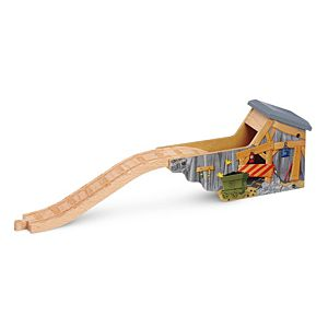 Thomas & Friends™ Wooden Railway Quarry Mine Tunnel