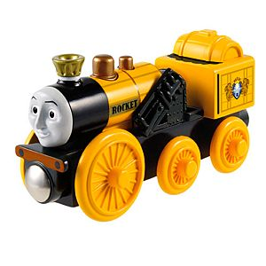 Thomas & Friends™ Wooden Railway Stephen