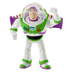Disney•Pixar Toy Story Buzz Lightyear Figure